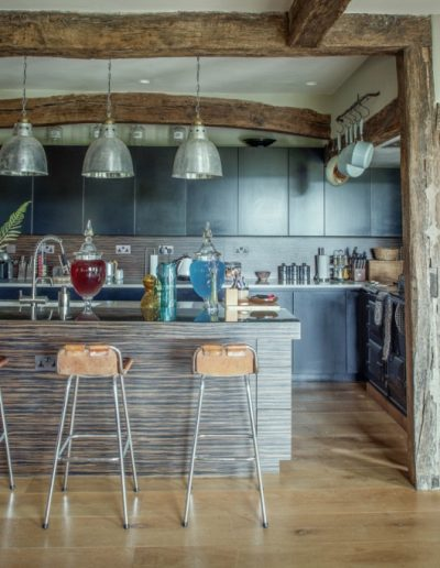 Country-House-kitchen-1024x682